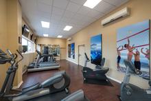 Westgate Palace A 2 Bedroom Condo Resort International Drive Area Orlando Orlando Hotels
