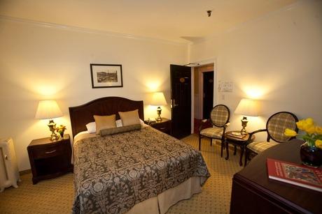 hotel beresford san francisco guest reservations. Black Bedroom Furniture Sets. Home Design Ideas