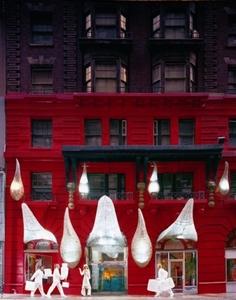 The Gershwin Hotel