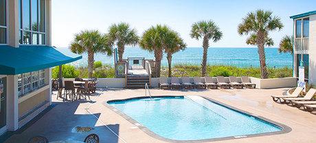 the oceanfront litchfield inn guest reservations. Black Bedroom Furniture Sets. Home Design Ideas