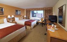 Skyline Hotel Hotel Deals
