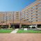 High Point Plaza Hotel and Conference Center