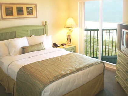 sunset vistas beachfront suites guest reservations