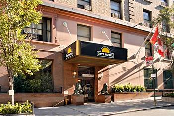 days inn hotel new york city broadway guest reservations. Black Bedroom Furniture Sets. Home Design Ideas