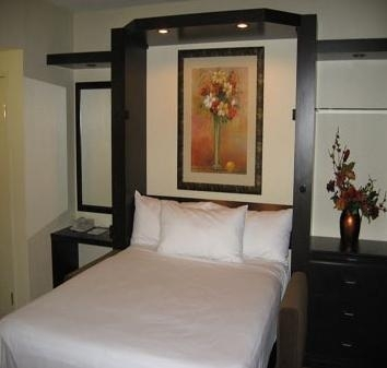 Amusing Wall Units Etc Las Vegas Ideas - Simple Design Home ...