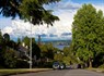 Laurelhurst / Sand Point