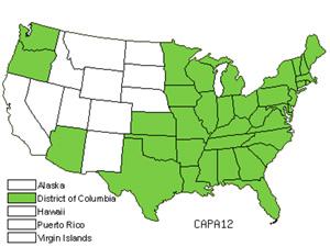 CAPA12.jpg