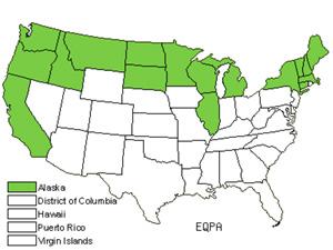 EQPA.jpg