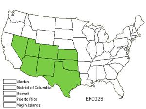 ERCO28.jpg