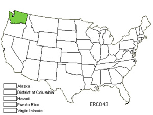 ERCO43.jpg