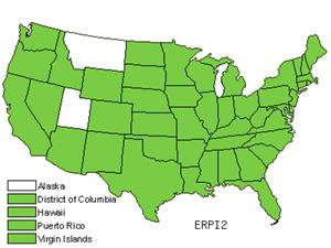ERPI2.jpg