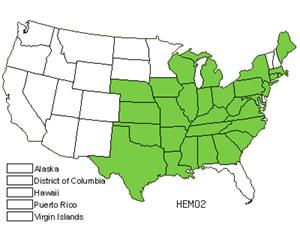 HEMO2.jpg