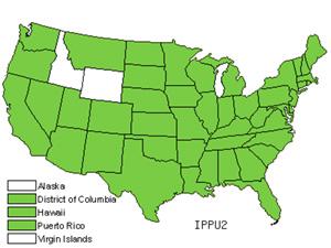 IPPU2.jpg