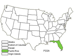 PSSA.jpg