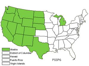 PSSP6.jpg