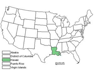 QUSU5.jpg