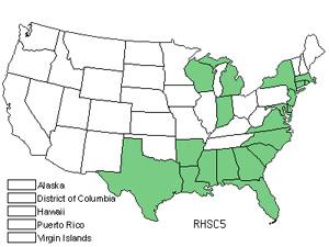 RHSC5.jpg