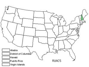 RUAC5.jpg