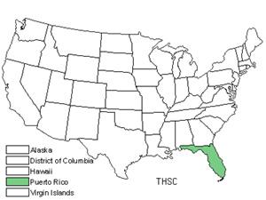 THSC.jpg