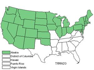 TRMA20.jpg
