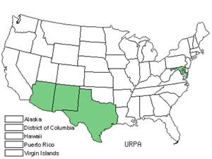 URPA.jpg