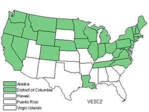 VESC2.jpg