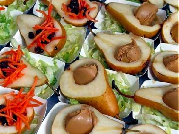Peanut (Arachis Hypogaea) http://www.sagebud.com/peanut-arachis-hypogaea