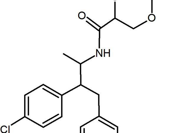 Hemp (Cannabis) http://www.sagebud.com/hemp-cannabis