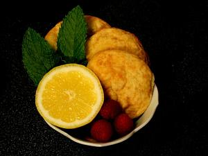 MENTH/2009-05-29_Lemon_cookies_in_a_cup_300.jpg