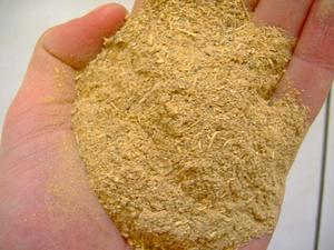 PIME/Kava-powder-from-vanuatu-ready-to-mix-with-water_300.jpg