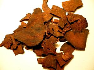 POMU13/Polygonummultiflorumrootdried_300.jpg