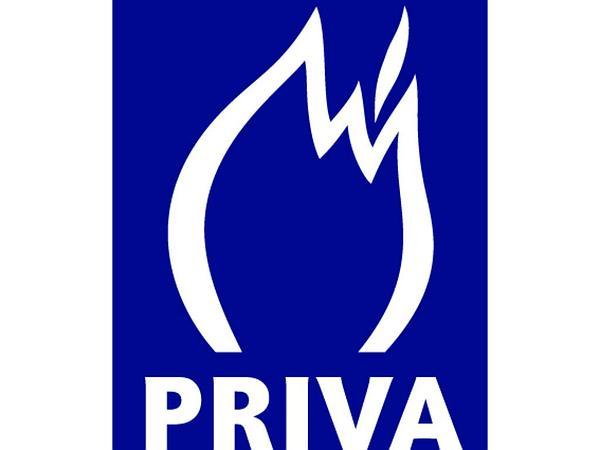 Priva (Priva) http://www.sagebud.com/priva-priva