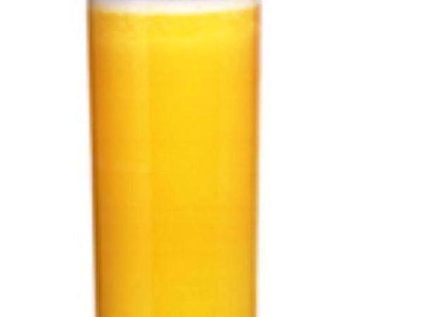 Sugarcane (Saccharum Officinarum) http://www.sagebud.com/sugarcane-saccharum-officinarum