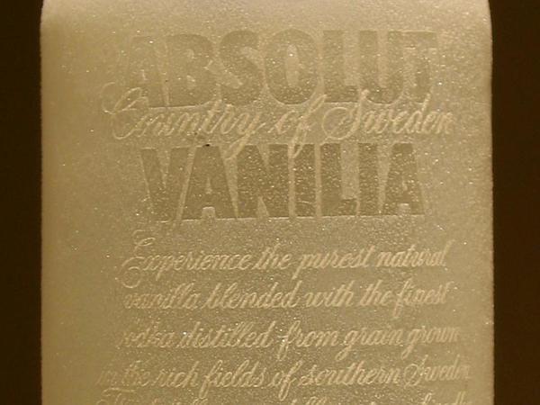 Vanilla (Vanilla) http://www.sagebud.com/vanilla-vanilla
