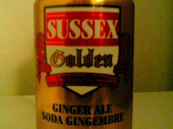 Ginger (Zingiber) http://www.sagebud.com/ginger-zingiber