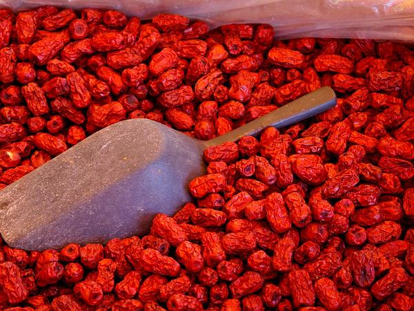 Jujube (Ziziphus) http://www.sagebud.com/jujube-ziziphus