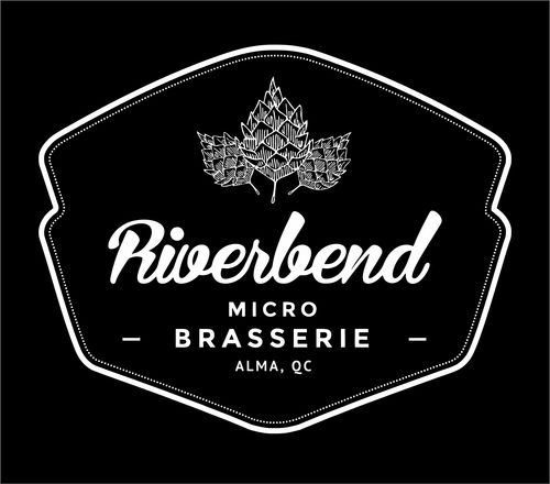 Microbrasserie  riverbend pointill  small