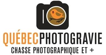 Quebecphotogravie logo couleur3 5cmx2 2cm small