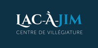 Logo lacajim small