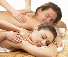 Couple massage 124017 l small