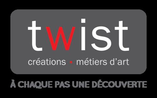 Nouveau logo twist small