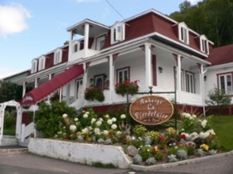 Sw auberge la fjordelaise  rita gaudreault   saguenay  lac saint jean big