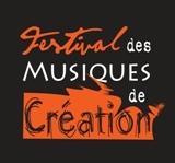 Logo festival de musiques de cr ation du slsj small