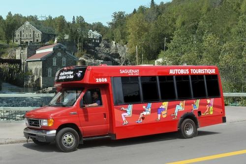 Autobus touristique  c  gratien tremblay small