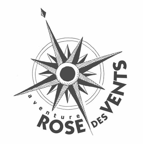 Auberge aventure rose des vents   logo2 small