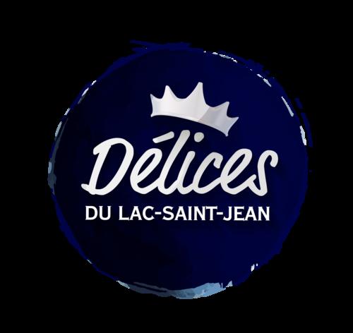 d lices du lac saint jean   1  small