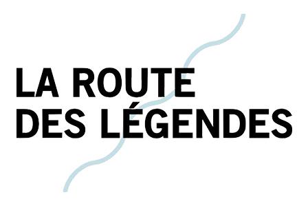 La route des Légendes