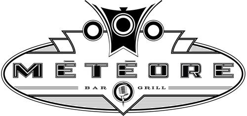 Le Météore - Pub et Bob