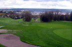 Club de golf port alfred saguenay  lac saint jean small