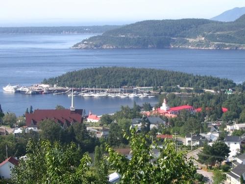 Sw municipalit  de tadoussac.jpg small